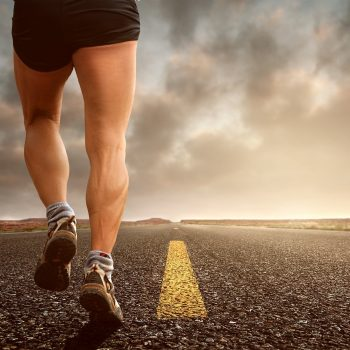 спорт тичане